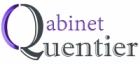 Cabinet d'avocats QUENTIER -  annonces