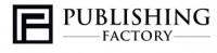 Publishing Factory SA -  annonces