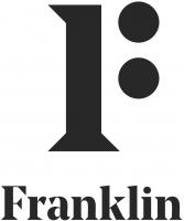 14862_franklin_logo_rvb_noir1516036198.jpg
