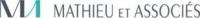 4739_logo_mathieu_et_associ_s1558545342.jpg