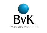 23259_logo_bvk_couleur_web1555348309.jpg