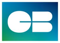32804_logo_cb_quadri_big50prcent_a9f481587738371.png