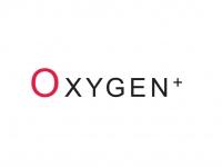 24353_oxygenplus_logoseul_3_1423667539.jpg