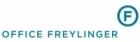 Office Freylinger -  annonces