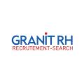 26221_lg_recrutement_search_jpg1614612313.jpg