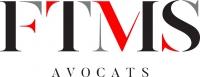 6747_logo_ftms_rvb1529601913.jpg