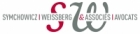 Symchowicz Weissberg & associ�s -  annonces