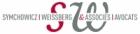 Symchowicz Weissberg & associés -  annonces