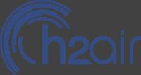 H2air -  annonces