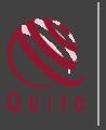 Groupe Quito -  annonces