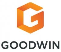 29099_logo_goodwin1488443454.jpg
