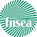 FNSEA -  annonces