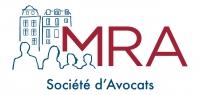 MRA - AVOCATS -  annonces
