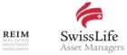 Swiss Life REIM (France) -  annonces