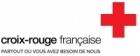 Croix Rouge française -  annonces