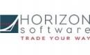 HORIZON SOFTWARE -  annonces