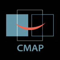 31153_cmap_modulable_site1491226105.png