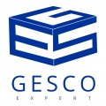 GESCO EXPERT -  annonces