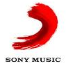 Sony Music Entertainment France -  annonces