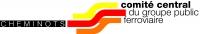 37015_logotype_ccgpf1540819693.jpg