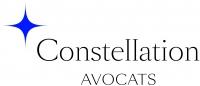 39694_constellation_logo_cmjn_41562850268.jpg