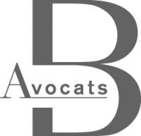 CABINET BOUKRIS -  annonces