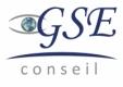 GSE CONSEIL -  annonces