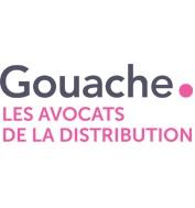 38799_logo_gouache_ok1555681091.jpg