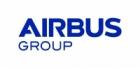 Airbus Defence & Space Toulouse (ex Astrium SV Spotimage) -  annonces