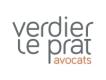 Verdier Le Prat Avocats -  annonces