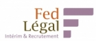 Fed Legal -  annonces