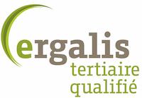 26875_ergalis_tertiaire_qualifie1450111651.jpg