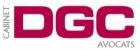 DGC Avocats -  annonces