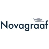 11568_novagraaf_logo_for_linkedin1544093957.jpg