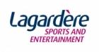 Lagardère Sports and Entertainment -  annonces
