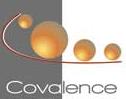 Covalence -  annonces