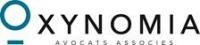 24490_oxynomia_avocats_logo1426074370.jpg