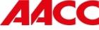 AACC - Association des Agences-Conseils en Communication -  annonces