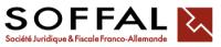 4696_soffal_logo_3501522828757.png