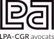 SELAS LPA-CGR et Avocats -  annonces