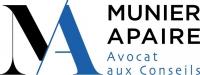 cabinet Munier-Apaire -  annonces