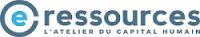 18505_eressources_pour_templates_png_2501543585625.png