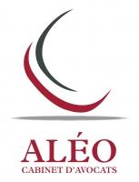 37124_logo_aleo1541676747.jpg