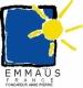 EMMA�S FRANCE -  annonces