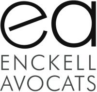 17602_logo_enckell_avocats_4cm1578059371.jpg