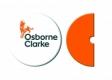 OSBORNE CLARKE -  annonces
