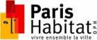 Paris Habitat -  annonces