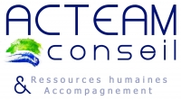 5906_logo_acteam_conseil_accroche1362410216.jpg