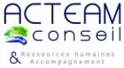 ACTEAM CONSEIL -  annonces