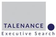 TALENANCE Executive Search -  annonces
